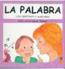 Vinisenzatrucco.it La Palabra (Los Sentidos Y Algo Mas) Image