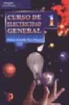 Titantitan.mx Curso De Electricidad General (T. 1) Image