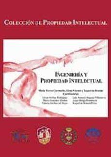 Vinisenzatrucco.it Ingenieria Y Propiedad Intelectual Image