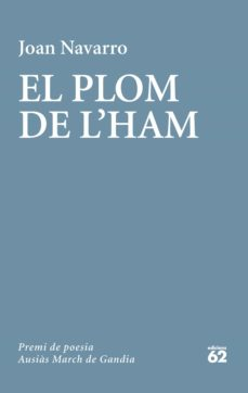 el plom de l'ham (ebook)-9788429774368