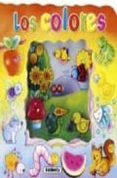 Concursopiedraspreciosas.es Los Colores (Descubre)) Image