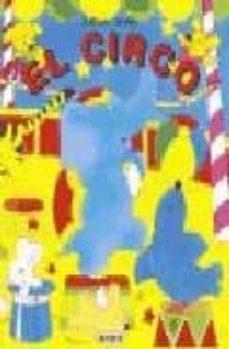 Emprende2020.es E Circo (Libros Vivos) Image