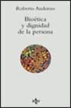 Permacultivo.es Bioetica Y Dignidad De La Persona Image