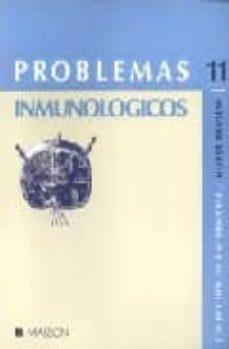 Permacultivo.es Problemas Inmunologicos ( T. 11) Image