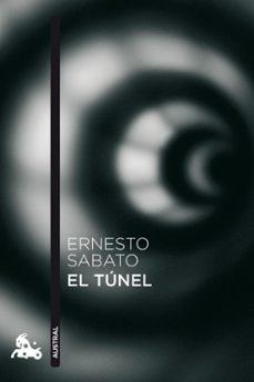 el tunel-ernesto sabato-9788432248368