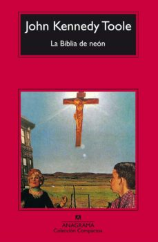 la biblia de neon (7ª ed.)-john kennedy toole-9788433966568