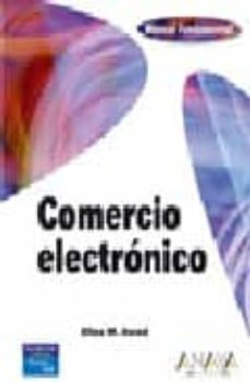 Titantitan.mx Comercio Electrónico Image
