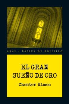 Descarga directa de libros electrónicos gratis EL GRAN SUEÑO DE ORO (SERIE
