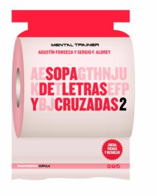 Relaismarechiaro.it Sopa De Letras Y Cruzadas 2 Image