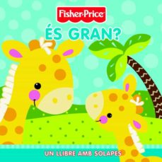 Mrnice.mx ÉS Gran? (Precious Planet) Image