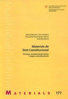 Costosdelaimpunidad.mx Materials De Dret Constitucional Image