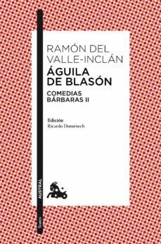 Milanostoriadiunarinascita.it Aguila De Blason Image