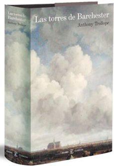 Descargar libros gratis kindle LAS TORRES DE BARCHESTER 9788467028768 PDB PDF MOBI (Literatura española) de ANTHONY TROLLOPE