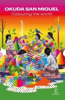 Valentifaineros20015.es Colouring The World Image