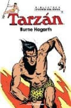 Curiouscongress.es Tarzan Nº 15 Image