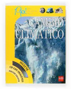 Inmaswan.es Cambio Climatico Image