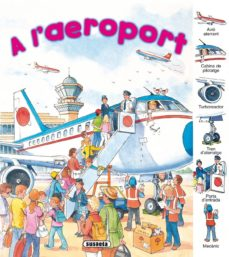 Alienazioneparentale.it A L Aeroport Image