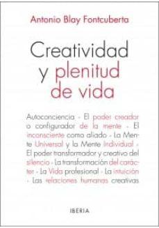 Inmaswan.es Creatividad Y Plenitud De Vida Image