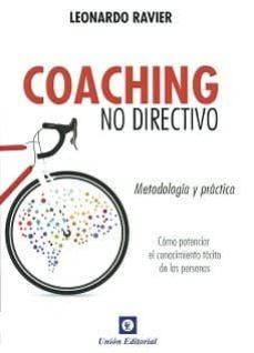 coaching no directivo-9788472096868