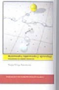 Inmaswan.es Multimedia, Hipermedia Y Aprendizaje: Construccion De Espacios In Teractivos Image