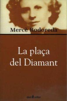 Emprende2020.es La Plaça Del Diamant Image