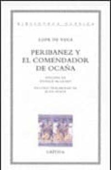 Srazceskychbohemu.cz Peribañez Y El Comendador De Ocaña Image