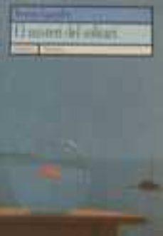 el misteri del solitari-jostein gaarder-9788475964768