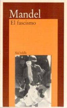 Bressoamisuradi.it El Fascismo Image
