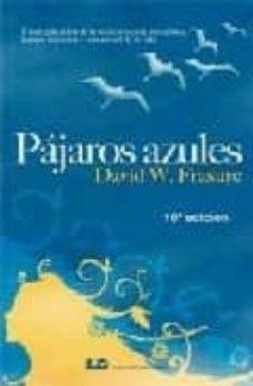 Bressoamisuradi.it Pajaros Azules: Una Explicacion De La Reencarnacion, Metafisica, Karma, Sanacion Y La Realidad De La Vida (16ª Ed.) Image