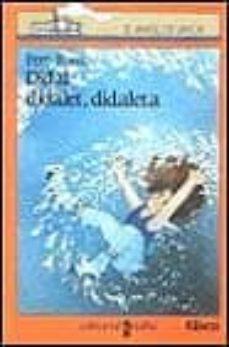 Inmaswan.es Didal, Didalet, Didaleta Image