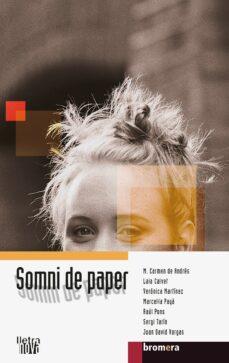 Permacultivo.es Somni De Paper Image