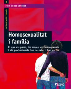 Colorroad.es Homosexualitat I Familia Image