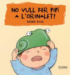 Ironbikepuglia.it No Vull Fer Pipi A L Orinalet Image
