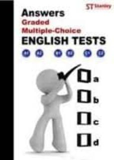 english tests claves (a1-c2)-jack hedges-9788478735068