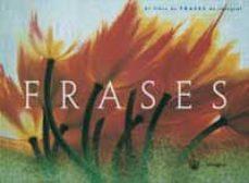 Titantitan.mx El Libro De Frases De Integral Image