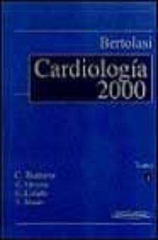 Viamistica.es Cardilogia 2000 (Vol. 4) Image