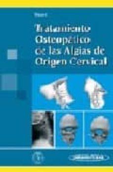 Eldeportedealbacete.es Tratamiento Osteopatico De Las Algias De Origen Cervical Image