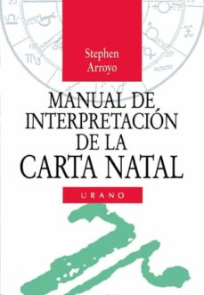 Carreracentenariometro.es Manual Interpretacion De La Carta Natal Image