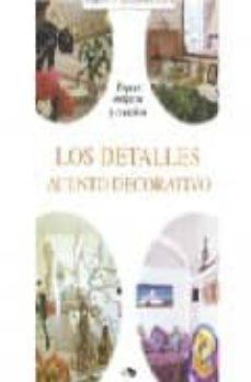 Titantitan.mx Toda La Decoracion: Los Detalles, Acento Decorativo Image