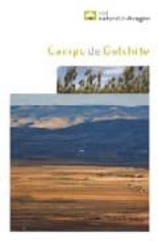 Inmaswan.es Campo De Belchite Image