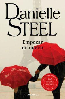 Libros en pdf gratis en inglés para descargar. EMPEZAR DE NUEVO en español
