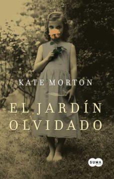 EL JARDIN OLVIDADO | KATE MORTON | Comprar libro 9788483651568