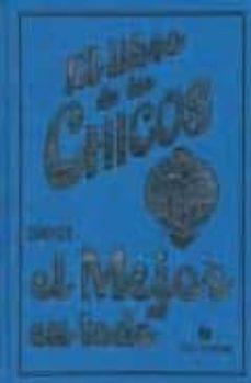 Vinisenzatrucco.it El Libro De Los Chicos (Como Ser El Mejor En Todo) Image