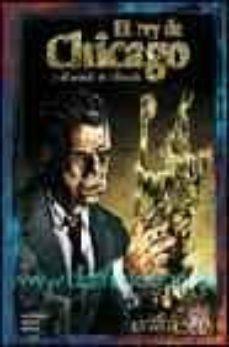 Lofficielhommes.es El Rey De Chicago Y El Secreto De Marsella (La Llamada De Chulhu) Image