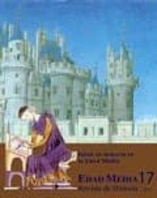 Permacultivo.es Edad Media 17 (Revista De Historia) Image