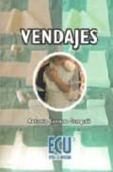 Colorroad.es Vendajes Image