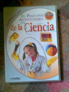 Costosdelaimpunidad.mx El Pequeño Aventurero De La Ciencia: Respuestas A Las Complicadas Image