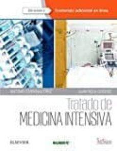 tratado de medicina intensiva-9788490228968