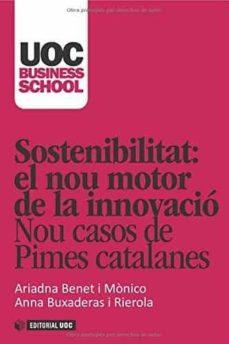 Relaismarechiaro.it Sostenibilitat: El Nou Motor De La Innovació. Image