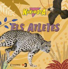 Titantitan.mx Kukurota Els Atletes Image